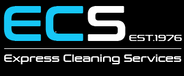 ​Express Cleaning Services​​